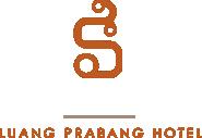 Sanctuary Hotel&Resorts Luang Prabang