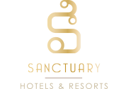 Sanctuary Hotels & Resorts - Back To Home - Laos